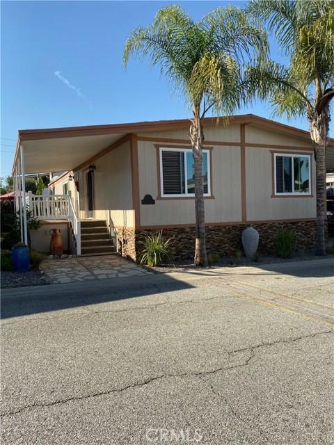 2601 E. Victoria 80, Rancho Dominguez, CA 90220