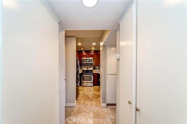 21. 1445 Brett Place #314 San Pedro, CA 90732