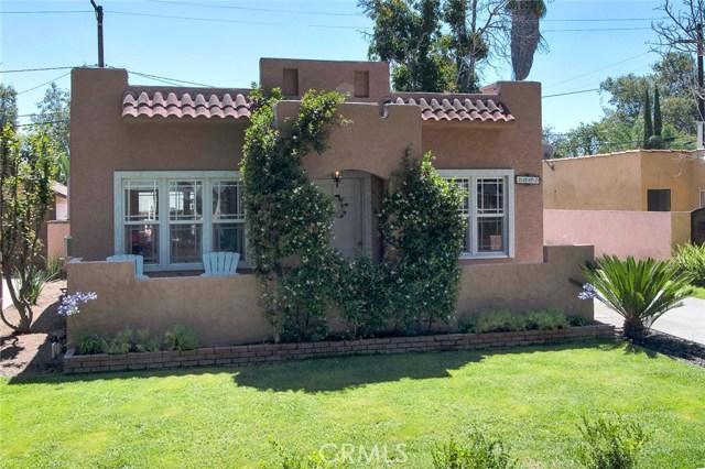 1007 N Lowell Street, Santa Ana, CA 92703