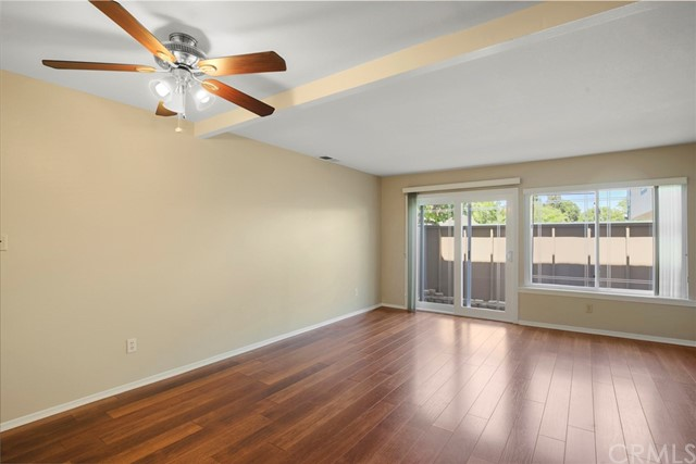 Image 3 of 1116 S Dover Circle #76Q, Anaheim, CA 92805