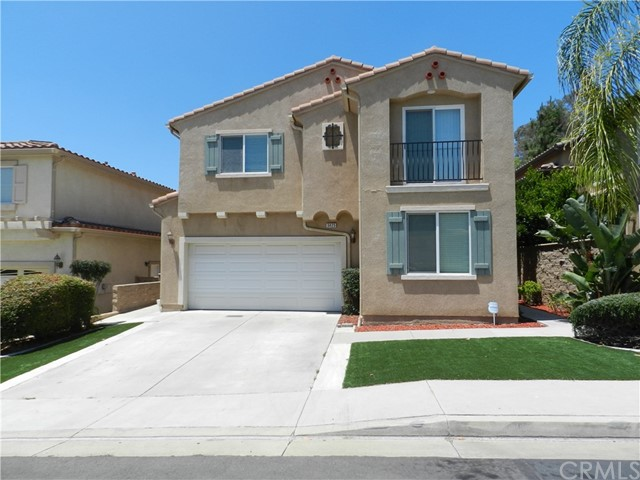 3425 Fionna Place, West Covina, CA 91792