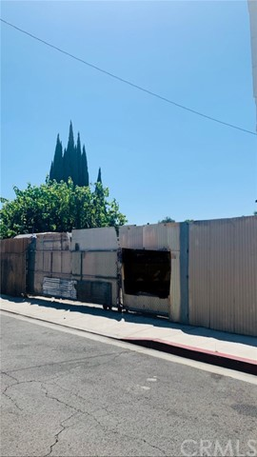 1005 N Crane Avenue, Compton, CA 90221