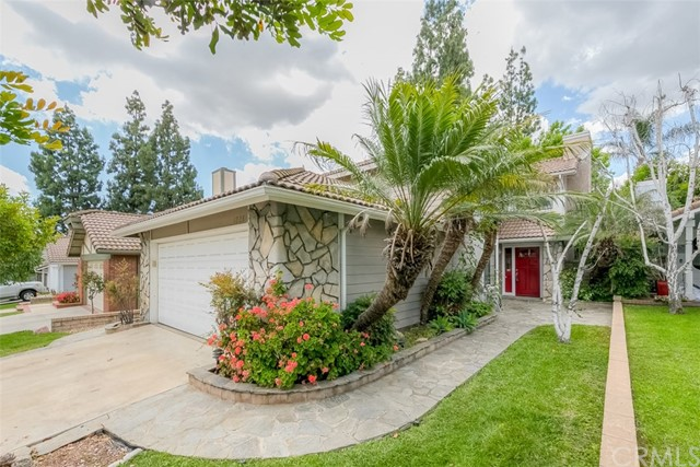 1225 Eckenrode Wy, Placentia, CA 92870 Photo