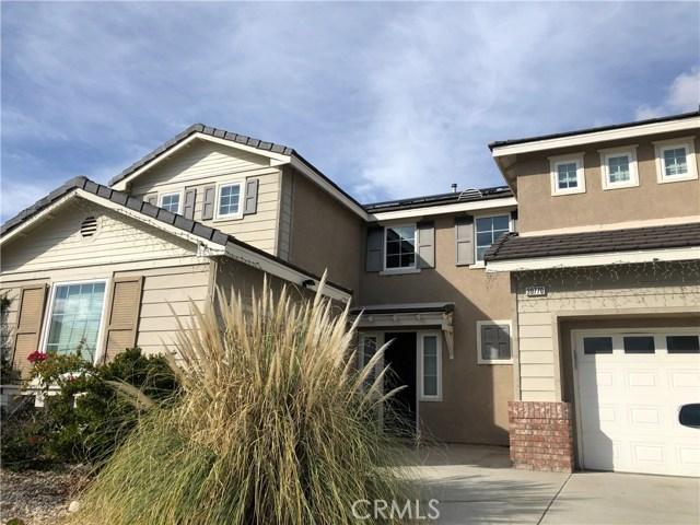 30770 Grand View Circle, Temecula, CA 92591