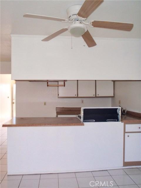 10381 Kimberly Av, Montclair, CA 91763 Photo 9