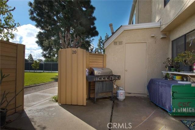 20 Gatewood, Irvine, CA 92604 Photo 15