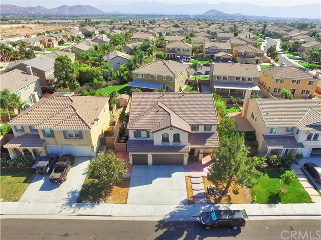 Photo of 12277 Meadowvale Street, Eastvale, CA 91752
