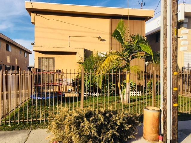 1731 W 144th Street, Gardena, CA 90247