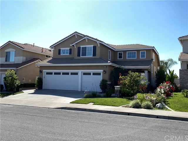 31 Esternay Drive, Lake Forest, CA 92610