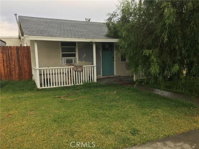 13125 Don Julian Road, La Puente, CA 91746