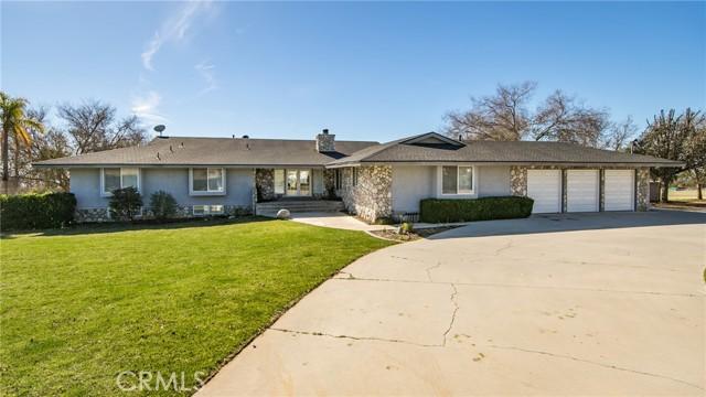 Photo of 28985 Locust Avenue, Moreno Valley, CA 92555
