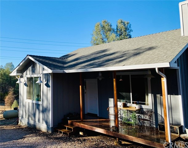 10165 Bell Av, Lower Lake, CA 95457 Photo