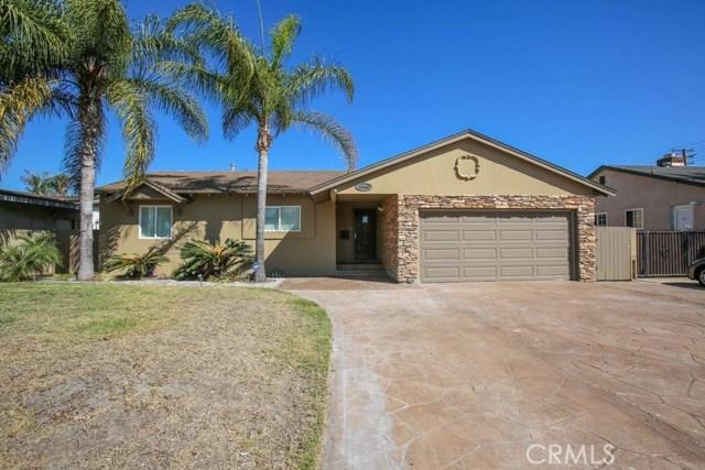 13462 Gilbert Street, Garden Grove, CA 92844