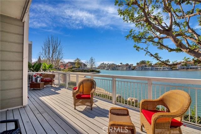 65 Lakeshore, Irvine, CA 92604 Photo 16