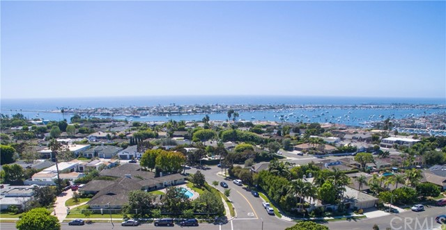 Photo of 521 Angelita Drive, Corona del Mar, CA 92625