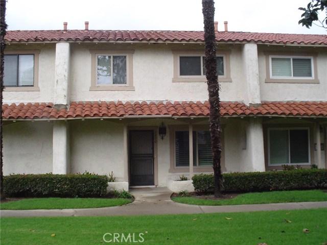 1410 Via Cortez, Placentia, CA 92870