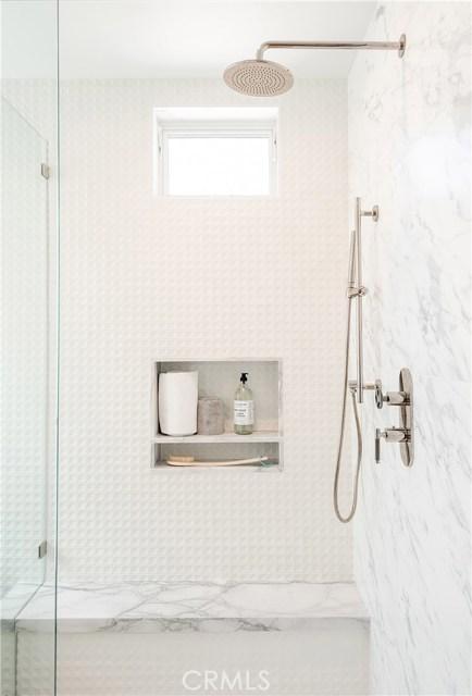 705 Crest Drive, Manhattan Beach, California 90266, 5 Bedrooms Bedrooms, ,2 BathroomsBathrooms,For Sale,Crest,SB20098855