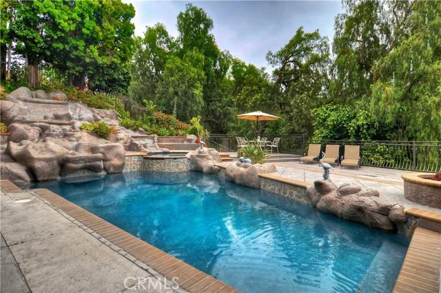 331 S Yorkshire Circle, Anaheim Hills, CA 92808