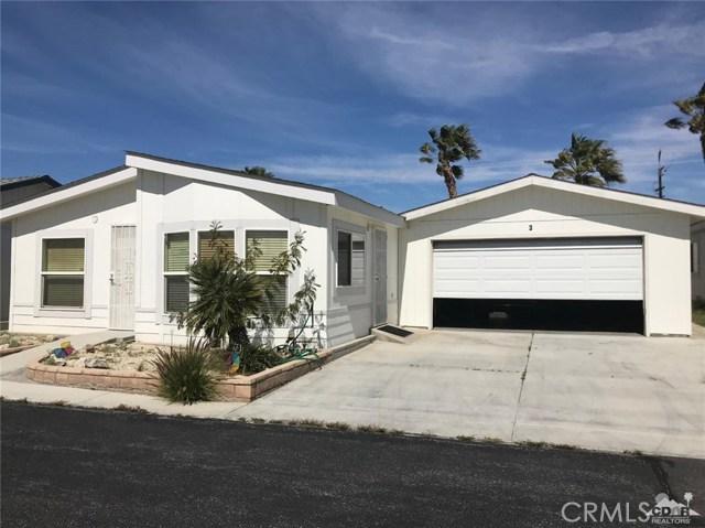 69525 Dillon Road 3, Desert Hot Springs, CA 92241