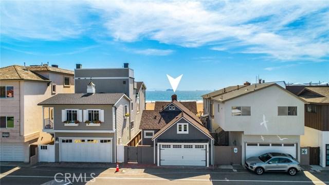 16515 S Pacific Avenue, Sunset Beach, CA 90742