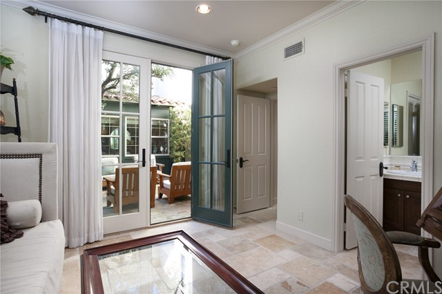 49 Summer House, Irvine, CA 92603 Photo 16