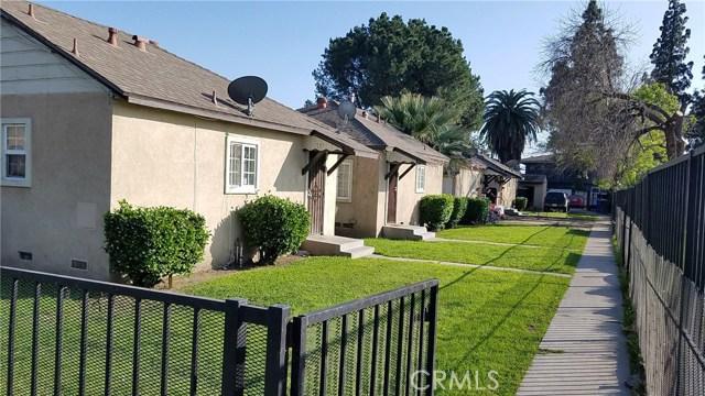 777 W 8th Street, San Bernardino, CA 92410