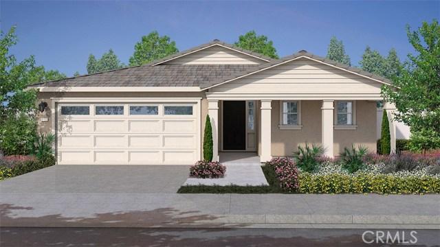 502 White Oak Street, San Jacinto, CA 92582