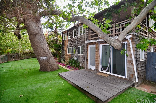 3927 Las Flores Canyon Rd, Malibu, CA 90265