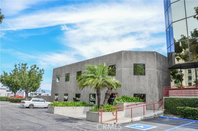 2951 Main Street, Irvine, CA 92614