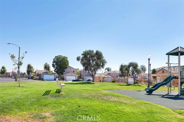 44633 Arbor Ln, Temecula, CA 92592 Photo 21