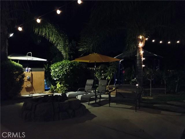 Image 74 of 601 S 3rd Ave, La Puente, CA 91746