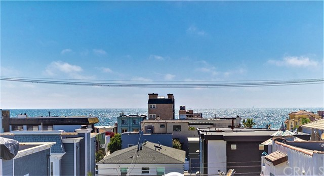 Photo of 434 Manhattan Avenue, Hermosa Beach, CA 90254
