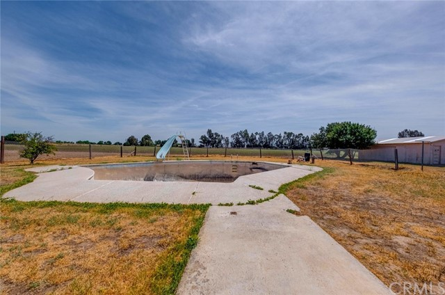 19359 W. Pioneer Road Rd, Los Banos, CA 93635 Photo 23