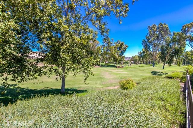 29 Via Floria, Rancho Santa Margarita, CA 92688