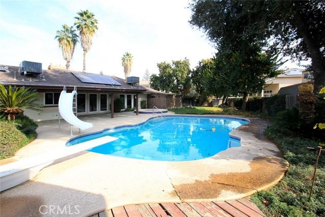 1047 W Sunnyside Av, Visalia, CA 93277 Photo 45