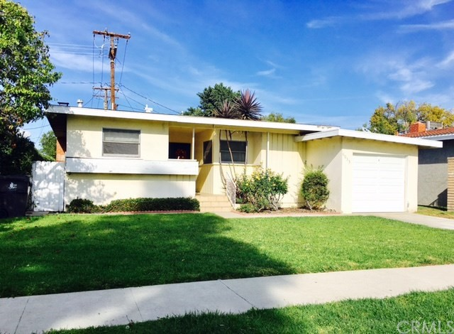 6035 E Wardlow Rd, Long Beach, CA 90808
