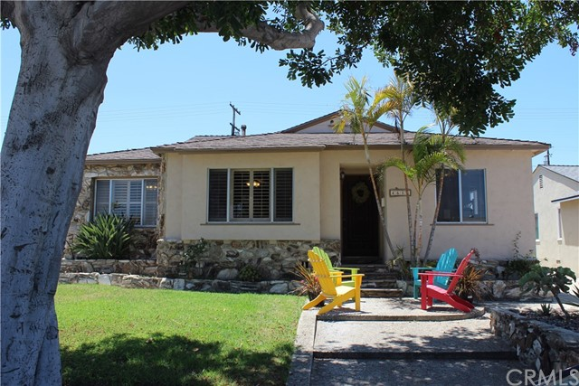 4657 Deeboyar Avenue, Lakewood, CA 90712