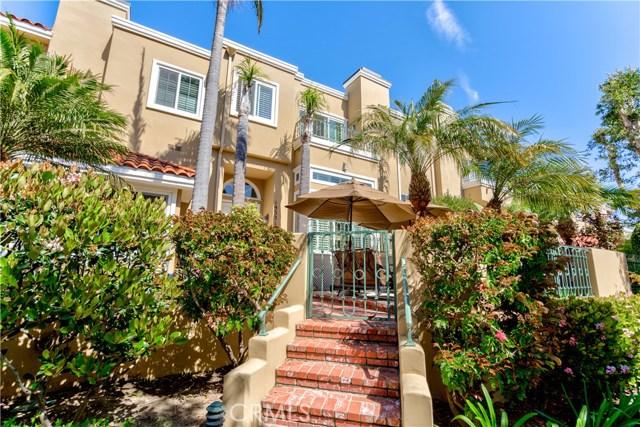 19331 Brooktrail Lane, Huntington Beach, CA 92648