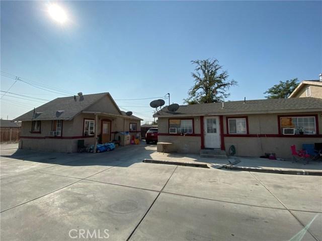 1330 N Mount Vernon Av, Colton, CA 92324 Photo
