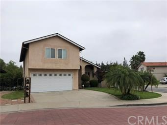 898 Vista Laguna Circle, Duarte, CA 91010