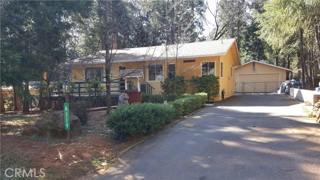 6119 Dana Circle, Magalia, CA 95954