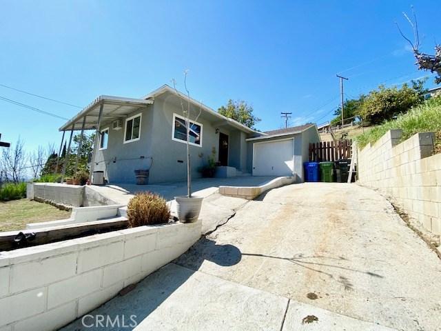 1089 Harris Av, City Terrace, CA 90063 Photo 30