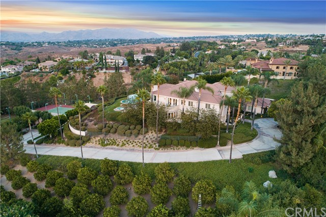 Details for 2019 Polo Court, Riverside, CA 92506