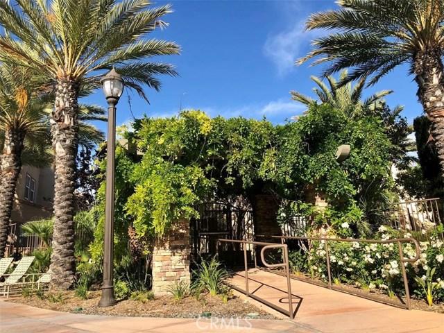 31316 Strawberry Tree Ln, Temecula, CA 92592 Photo 5