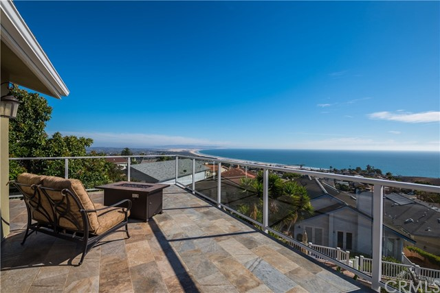 1161 Longview Avenue, Pismo Beach, CA 93449