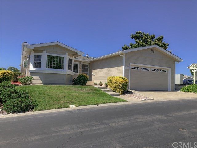 4463 Garnet Lane, Oceanside, CA 92056