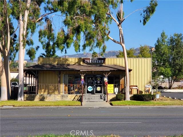 409 W Bonita Avenue W, San Dimas, CA 91773