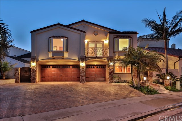 16231 Santa Barbara Lane, Huntington Beach, CA 92649