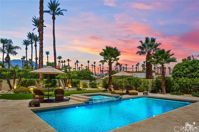 37165 Palm View Road, Rancho Mirage, CA 92270