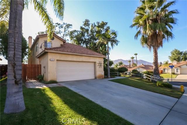 23627 Airosa Place, Moreno Valley, CA 92557